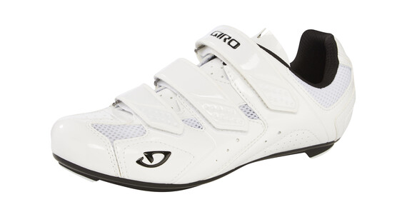 Giro Treble II Shoes Men white